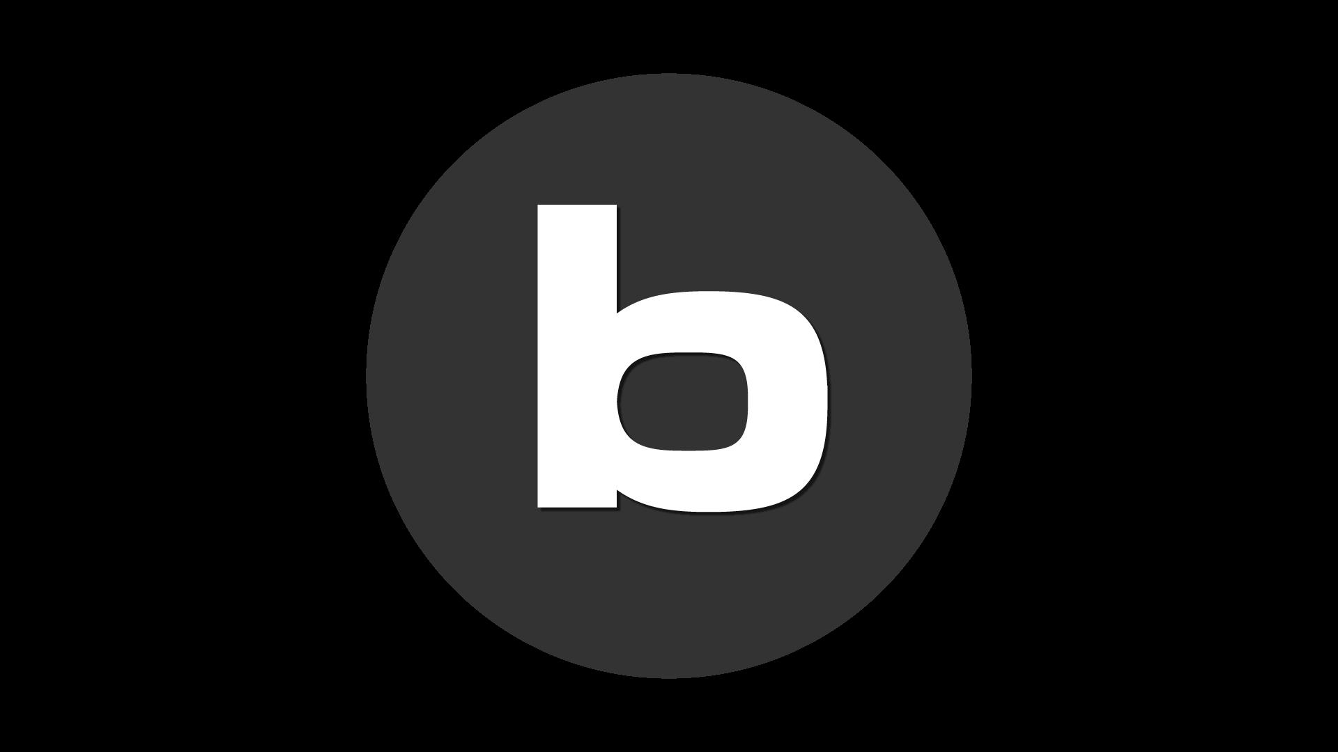 Bonedo Badge