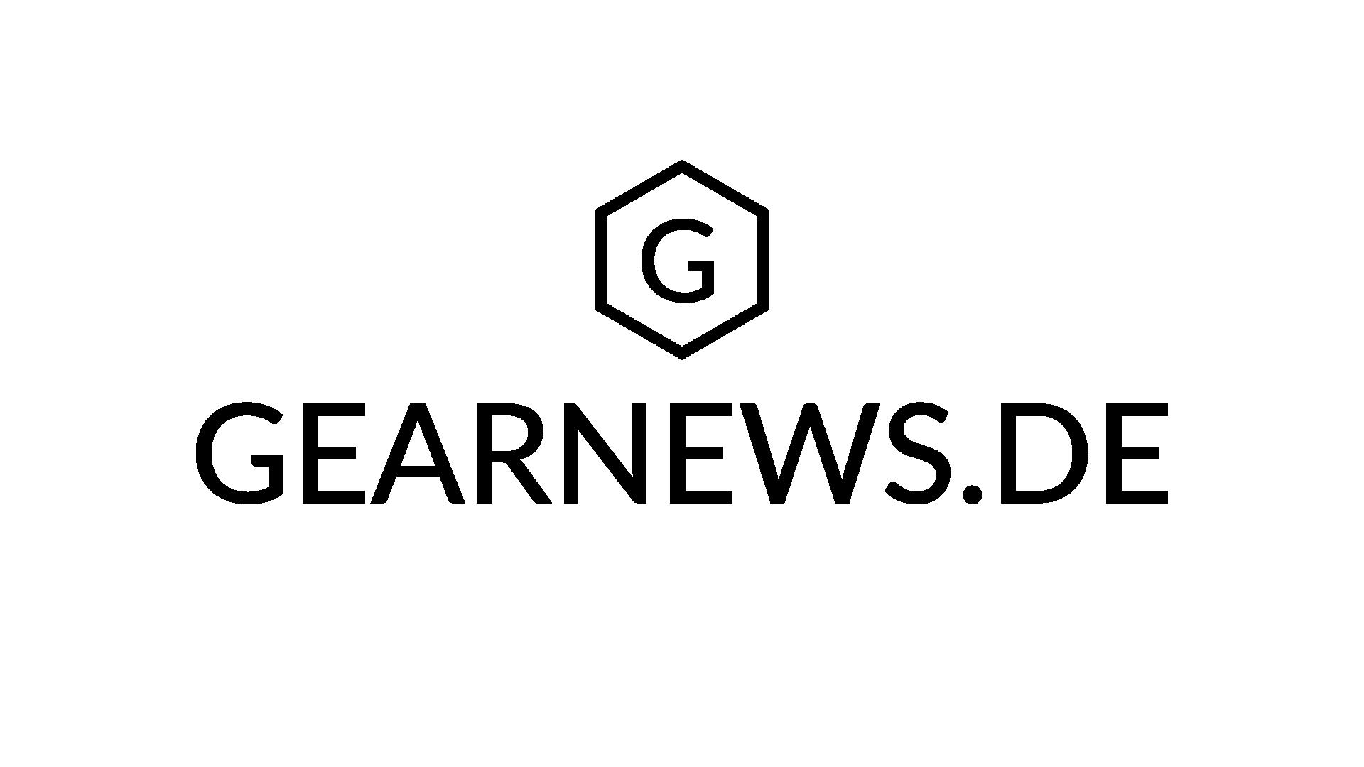 Gearnews.de Logo