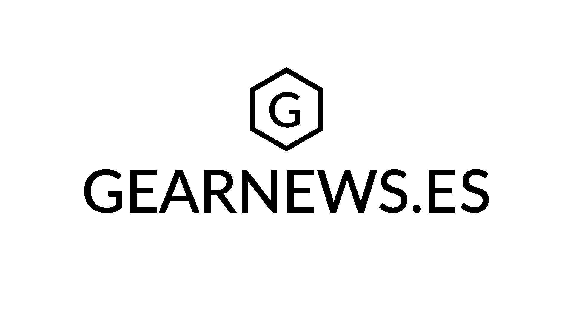 Gearnews.es Logo